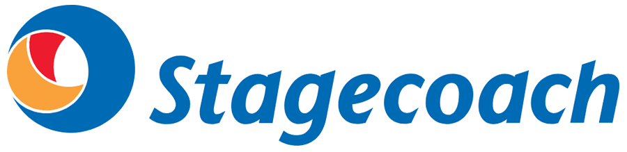 stagecoach-uk-bus-vector-logo.png