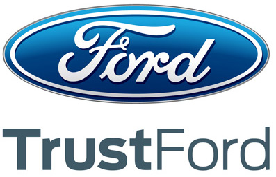 Ford-Retail-Dealership-UK-rebrand-Trust-Ford-Good-mediavest-redconsultancy.jpg
